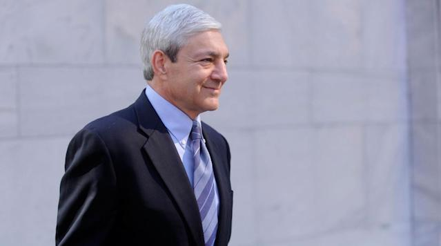 Jurors reached a verdict in the criminal trial of Former Penn State president Graham Spanier.