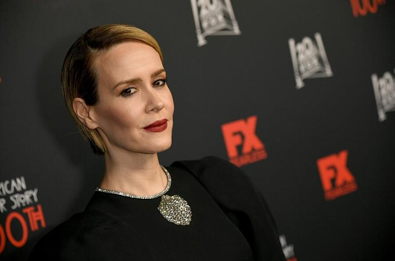 Here's absolutely everything we know about American Horror Story Season 10