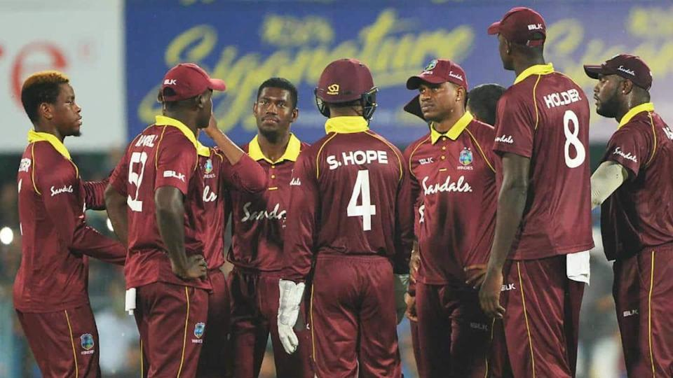 SA, Australia and Pakistan to tour West Indies in 2021