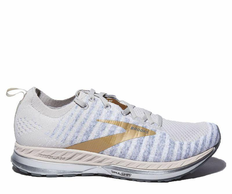 """<p><strong>Brooks</strong></p><p>zappos.com</p><p><strong>$110.00</strong></p><p><a href=""""https://go.redirectingat.com?id=74968X1596630&url=https%3A%2F%2Fwww.zappos.com%2Fp%2Fbrooks-bedlam-2%2Fproduct%2F9305423&sref=https%3A%2F%2Fwww.runnersworld.com%2Fgear%2Fg33624556%2Fzappos-vip-sale-running-shoes%2F"""" rel=""""nofollow noopener"""" target=""""_blank"""" data-ylk=""""slk:Shop Now"""" class=""""link rapid-noclick-resp"""">Shop Now</a></p><p><strong>Originally $150 </strong></p><p><a class=""""link rapid-noclick-resp"""" href=""""https://go.redirectingat.com?id=74968X1596630&url=https%3A%2F%2Fwww.zappos.com%2Fp%2Fbrooks-bedlam-2-ebony-black-grey%2Fproduct%2F9305423%2Fcolor%2F717103&sref=https%3A%2F%2Fwww.runnersworld.com%2Fgear%2Fg33624556%2Fzappos-vip-sale-running-shoes%2F"""" rel=""""nofollow noopener"""" target=""""_blank"""" data-ylk=""""slk:Buy Men's"""">Buy Men's</a> <a class=""""link rapid-noclick-resp"""" href=""""https://go.redirectingat.com?id=74968X1596630&url=https%3A%2F%2Fwww.zappos.com%2Fp%2Fbrooks-bedlam-2-black-grey-kentucky-blue%2Fproduct%2F9305425%2Fcolor%2F836852&sref=https%3A%2F%2Fwww.runnersworld.com%2Fgear%2Fg33624556%2Fzappos-vip-sale-running-shoes%2F"""" rel=""""nofollow noopener"""" target=""""_blank"""" data-ylk=""""slk:Buy Women's"""">Buy Women's</a></p><p>Stable shouldn't also mean slow. Brooks nails it with the Bedlam, a support shoe that packs an energizing ride for overpronators who want to go long and fast.</p><p><a class=""""link rapid-noclick-resp"""" href=""""https://www.runnersworld.com/gear/a32082145/brooks-bedlam-2-review/"""" rel=""""nofollow noopener"""" target=""""_blank"""" data-ylk=""""slk:Read Review"""">Read Review</a></p>"""