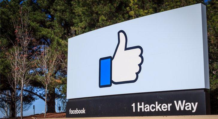 Is Facebook, Inc. a Blockchain Player or a Poser?