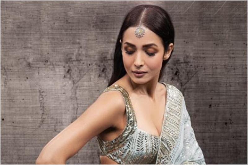 After Malaika Arora Tests Coronavirus Positive, 'India's Best Dancer' Shoot Put on Hold