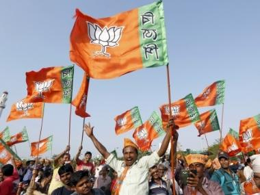 How the BJP is inadvertently helping the three it loathes: Pakistan, terrorism and Arvind Kejriwal