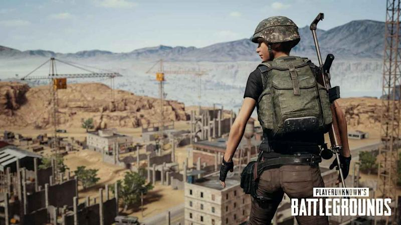 PUBG Mobile: A 25-year-old suffers brain stroke while playing the game, dies