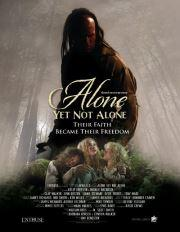 Oscar Music Branch Rules Changed In Wake Of 'Alone Yet Not Alone' Controversy Last Year