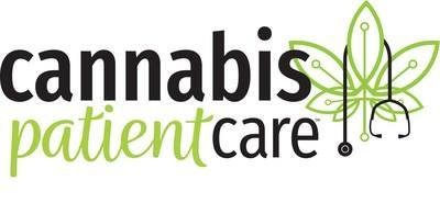 Cannabis Patient Care™ is a leading multimedia platform dedicated to advancing medical research, education, and treatment in the cannabis industry.