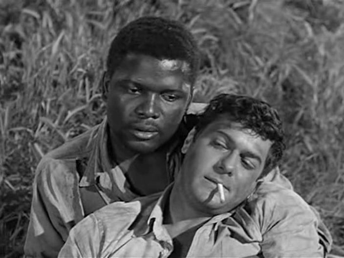 1959 the defiant ones