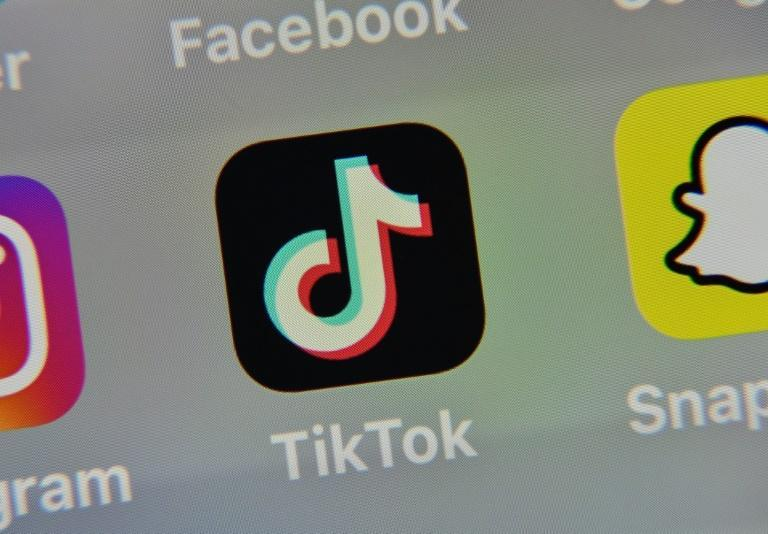 Critics have slammed President Donald Trump's call for the US government to get a cut of the sale of TikTok, saying that it appears unconstitutional and akin to extortion
