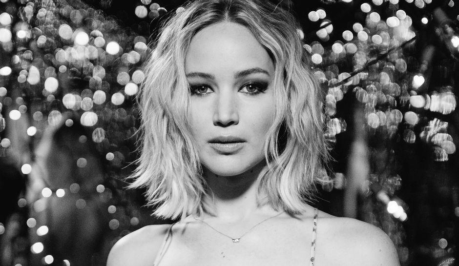 "<p><a rel=""nofollow"" href=""http://www.inquisitr.com/3899355/jennifer-lawrence-and-darren-aronofsky-romance-indirectly-confirmed-and-perhaps-passengers-wasnt-such-a-flop-after-all/?utm_medium=referral&utm_source=yahoo&utm_campaign=homepage"" title=""Jennifer Lawrence And Darren Aronofsky Romance Indirectly Confirmed, And Perhaps 'Passengers' Wasn't Such A Flop After All""><img width=""940"" height=""545"" alt=""Jennifer Lawrence Darren Aronofsky romance confirmed Passengers""/></a></p>Jennifer Lawrence, born Jennifer Shrader Lawrence, is an American actress whose personal life has once again come under media scrutiny. Lawrence previously split from Coldplay lead member Chris Martin because the singer prioritized his work life over his personal life. Now, the media is rife with rumors of the Hunger Games actress being involved with...  <a rel=""nofollow"" href=""http://www.inquisitr.com/3899355/jennifer-lawrence-and-darren-aronofsky-romance-indirectly-confirmed-and-perhaps-passengers-wasnt-such-a-flop-after-all/?utm_medium=referral&utm_source=yahoo&utm_campaign=homepage"" title=""ReadJennifer Lawrence And Darren Aronofsky Romance Indirectly Confirmed, And Perhaps 'Passengers' Wasn't Such A Flop After All"">Read more »</a><p><a rel=""nofollow"" href=""http://www.inquisitr.com/3899355/jennifer-lawrence-and-darren-aronofsky-romance-indirectly-confirmed-and-perhaps-passengers-wasnt-such-a-flop-after-all/?utm_medium=referral&utm_source=yahoo&utm_campaign=homepage"">Jennifer Lawrence And Darren Aronofsky Romance Indirectly Confirmed, And Perhaps 'Passengers' Wasn't Such A Flop After All</a> is an article from: <a rel=""nofollow"" href=""http://www.inquisitr.com"">The Inquisitr News</a></p>"