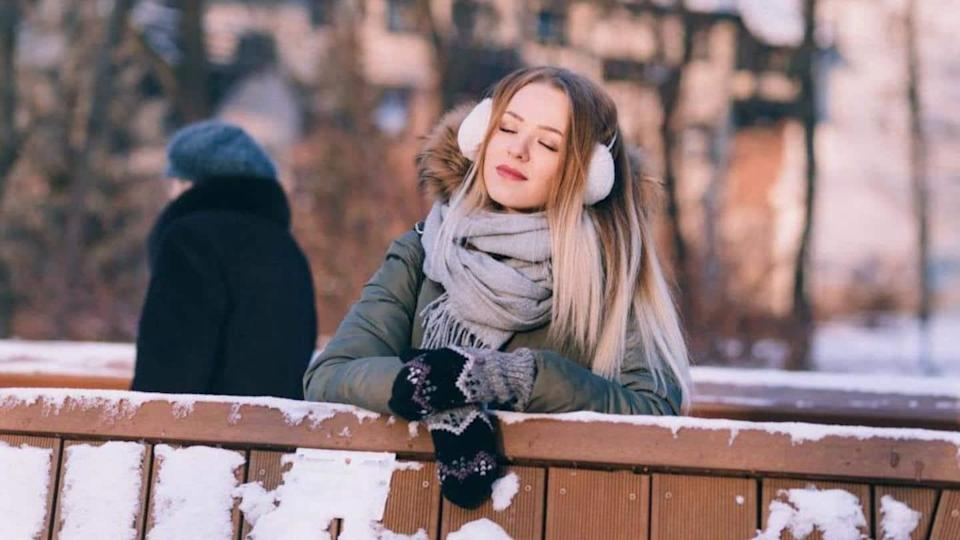 Me time: Effective ways to enjoy quality time with yourself
