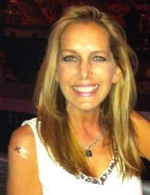 Ovarian Cancer Survivor Andrea Sloan Seeks Compassionate Use Exemption From BioMarin to Save Her Life