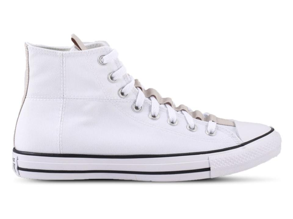 Converse Chuck Taylor All Star Utility Webbed Hi Alt Exploration Sneakers