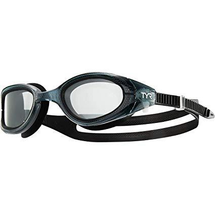 TYR Special Ops 3.0 Transition adult googles.