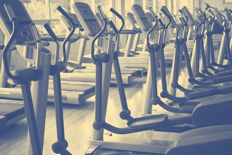 How to Choose a Gym You'll Actually Go To