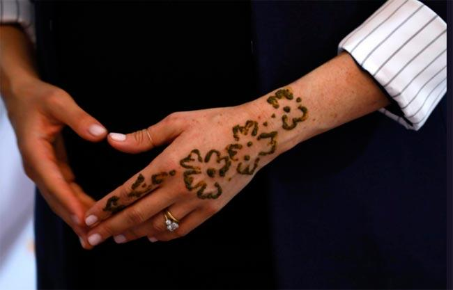 meghan-henna-tattooo