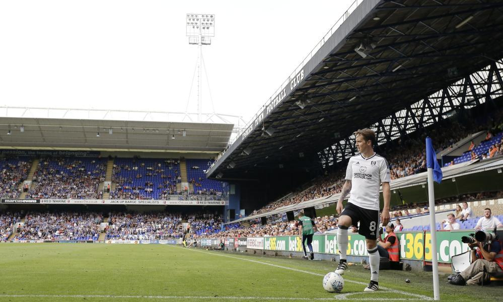 Ipswich Town lead the Championship battle to give away fans a fair deal