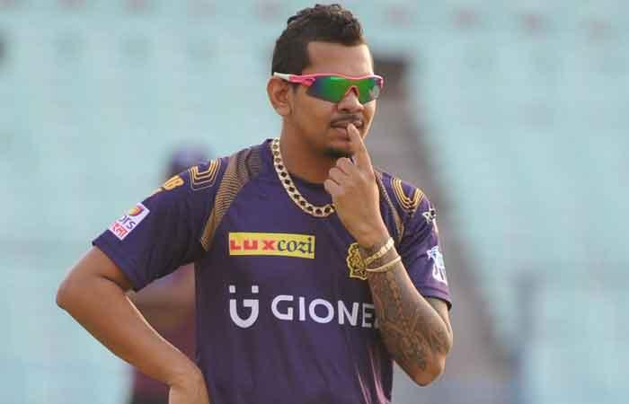 'All-rounder' Narine result of ideas from other T20 leagues Says Simon Katich