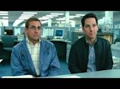 """<p>Any movie with Paul Rudd is a winner for us. But a movie starring Paul Rudd, Steve Carrell, and Zach Galifianakis? Say no more.</p><p><a class=""""link rapid-noclick-resp"""" href=""""https://www.netflix.com/watch/70128701?trackId=13752289&tctx=0%2C0%2C058e0a2b-b8df-44c2-8822-ec522ae88932-54947371%2C40877e14083a62a6dbe175e5bac68a95e97978dc%3Aa43d02a34afa2ffaa4a16ca7471827b0a6f9722a%2C%2C"""" rel=""""nofollow noopener"""" target=""""_blank"""" data-ylk=""""slk:Watch Now"""">Watch Now</a></p><p><a href=""""https://www.youtube.com/watch?v=-FHlvEc3vaE"""" rel=""""nofollow noopener"""" target=""""_blank"""" data-ylk=""""slk:See the original post on Youtube"""" class=""""link rapid-noclick-resp"""">See the original post on Youtube</a></p>"""