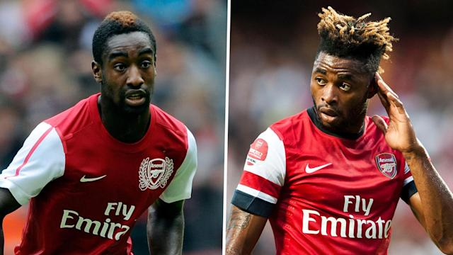 Image result for Swiss Club Sacks Song, Djourou, 7 Others Due To Coronavirus Epidemic