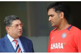Revealed - Why MS Dhoni didn't get central contract from BCCI