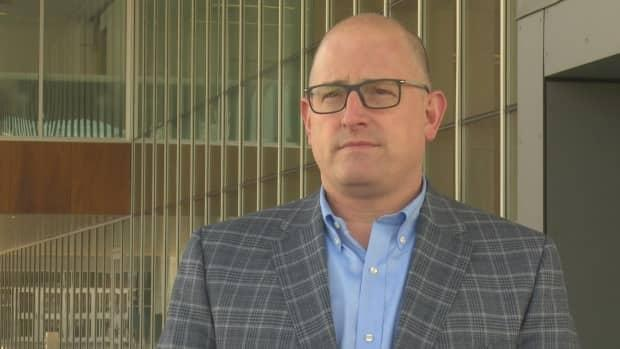 Windsor Mayor Drew Dilkens put pressure on the federal government in February to continue to fully fund the isolation centre.