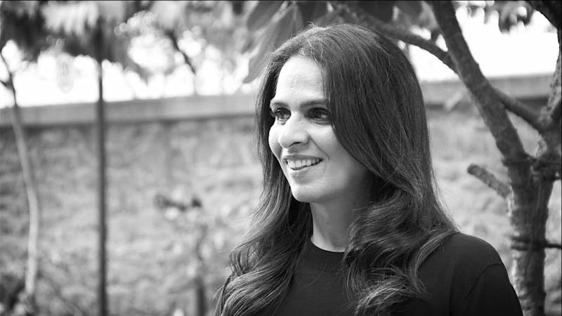 Anita Dongre: If I Hadn't Been Stubborn, Would Have Never Made It