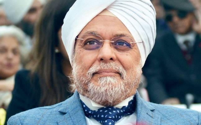 Political parties should be made accountable for unfulfilled poll promises, says CJI Khehar