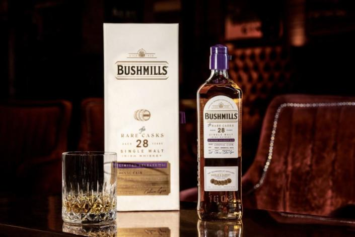 "<div class=""inline-image__credit"">Courtesy Bushmills Irish Whiskey</div>"