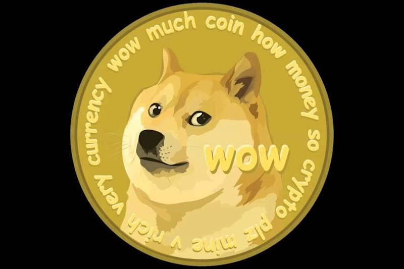Is Dogecoin making a comeback?