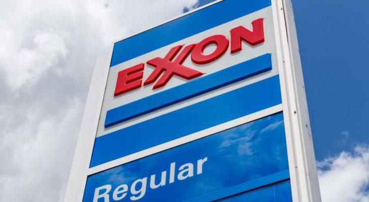 Exxon Mobil's is Racking up Debts to Maintain its Dividend