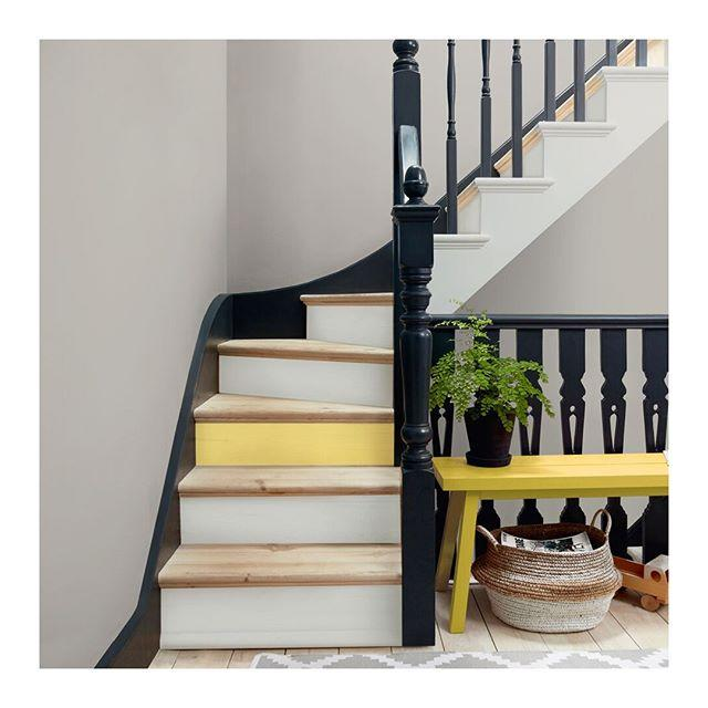 """<p>Neutral shades can offer the calming influence we need right now to turn our home into a tranquil sanctuary. Research by <a href=""""https://www.sellhousefast.uk/"""" target=""""_blank"""">Sellhousefast.uk</a> found grey is the most popular interior colour, according to average monthly search volumes on Google. And <a href=""""https://go.redirectingat.com?id=127X1599956&url=https%3A%2F%2Fwww.dulux.co.uk%2Fen%2Fcolour-details%2Fpolished-pebble&sref=https%3A%2F%2Fwww.redonline.co.uk%2Finteriors%2Feasy-to-steal-ideas%2Fg32808108%2Fluxury-home-decor%2F"""" target=""""_blank"""">Polished Pebble by Dulux</a> is the most popular shade of grey, at 9,900 average monthly searches.</p><p><a href=""""https://www.instagram.com/p/CAVcrCUjC3V/?utm_source=ig_embed&utm_campaign=loading"""">See the original post on Instagram</a></p>"""