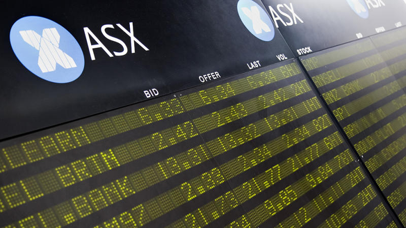 Five things to watch on the ASX on Monday