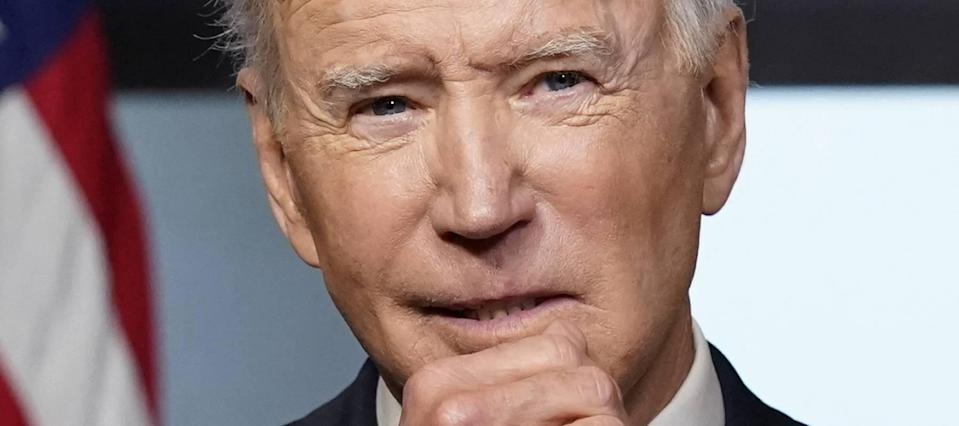 Fourth stimulus check update: Biden faces mounting pressure for new payment