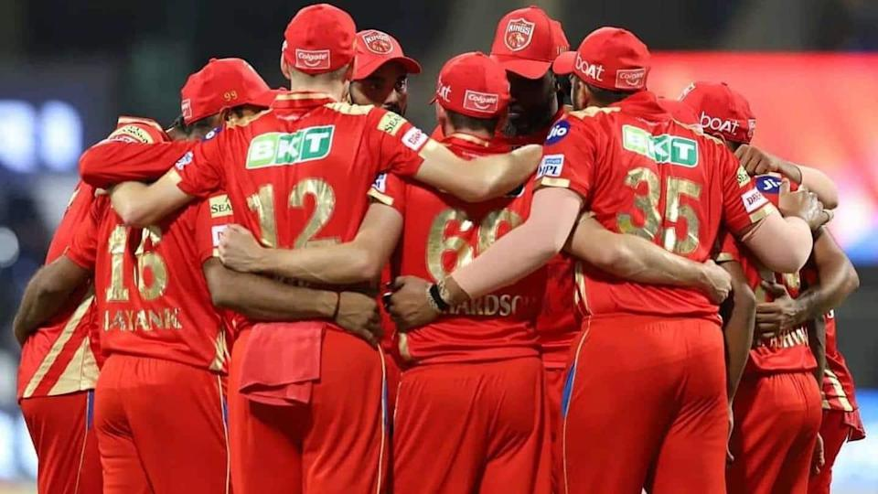 IPL 2021, SRH vs PBKS: Here is the match preview
