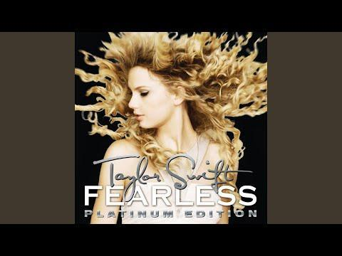"""<p>Feel free to fight me on this (and lose) but the piano version of <a href=""""https://www.cosmopolitan.com/entertainment/music/g28788909/taylor-swift-best-songs-ranked-lover-album/"""" rel=""""nofollow noopener"""" target=""""_blank"""" data-ylk=""""slk:&quot;Forever & Always&quot;"""" class=""""link rapid-noclick-resp"""">""""Forever & Always""""</a> is infinitely better than the slightly angrier original version. It really gets across the pain of an unreciprocated breakup and shows just how much Joe Jonas hurt her teenage feelings. It just goes there, you know?</p><p><a href=""""https://www.youtube.com/watch?v=DD6HA3SbX5U"""" rel=""""nofollow noopener"""" target=""""_blank"""" data-ylk=""""slk:See the original post on Youtube"""" class=""""link rapid-noclick-resp"""">See the original post on Youtube</a></p>"""