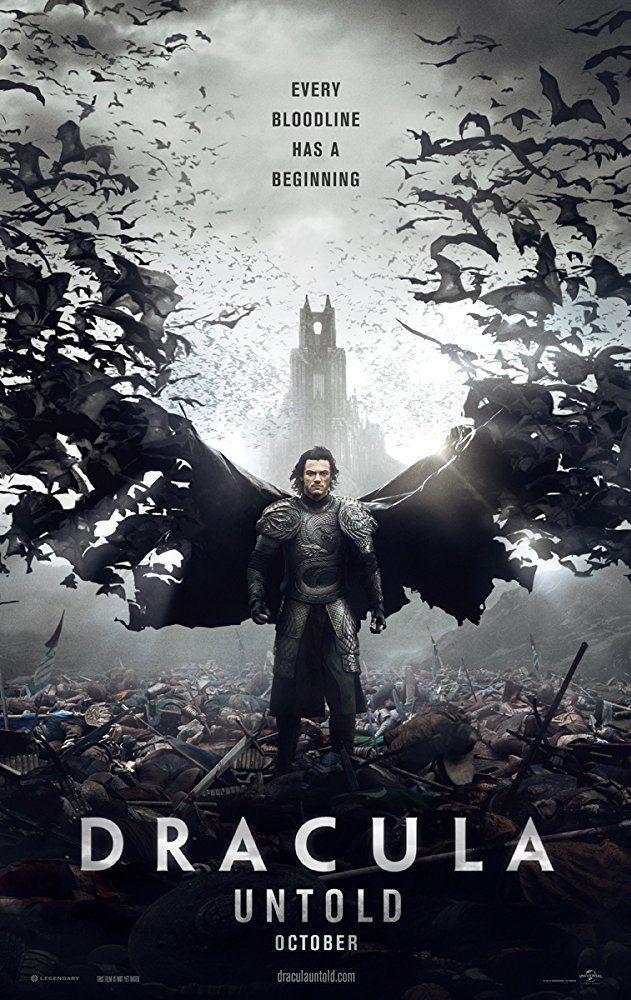 """<p><a class=""""link rapid-noclick-resp"""" href=""""https://www.amazon.com/Dracula-Untold-Luke-Evans/dp/B00RW1J72C/?tag=syn-yahoo-20&ascsubtag=%5Bartid%7C10050.g.22103622%5Bsrc%7Cyahoo-us"""" rel=""""nofollow noopener"""" target=""""_blank"""" data-ylk=""""slk:STREAM NOW"""">STREAM NOW</a><br></p><p>To protect his family and community, this young ruler will sacrifice his human existence to become an immortal and powerful vampire who can defeat their enemies.</p>"""