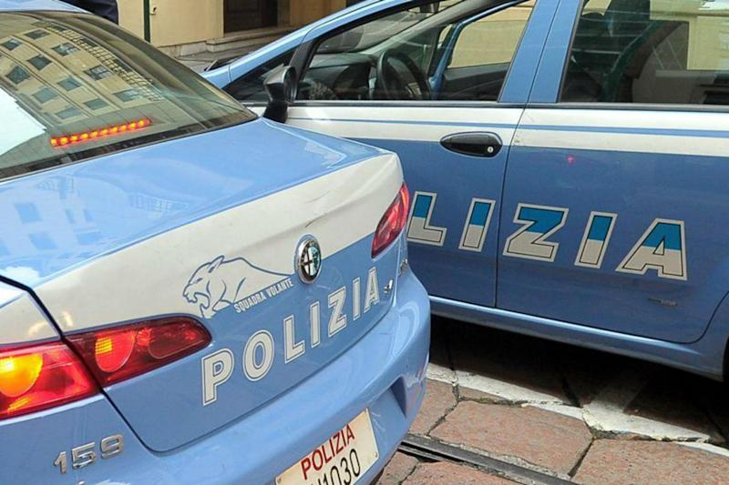 Mafia, arrestato il boss Gaetano Scotto