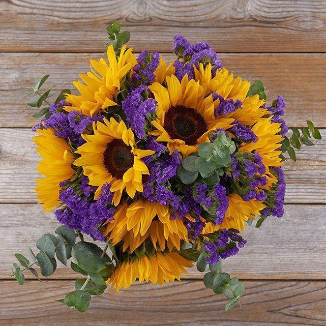 "<p>bouqs.com</p><p><a href=""https://go.redirectingat.com?id=74968X1596630&url=https%3A%2F%2Fbouqs.com%2Fflowers%2Fall%2Fsunflowers-purple-asters&sref=https%3A%2F%2Fwww.townandcountrymag.com%2Fstyle%2Fg27168800%2Flast-minute-mothers-day-gifts%2F"" rel=""nofollow noopener"" target=""_blank"" data-ylk=""slk:Shop Now"" class=""link rapid-noclick-resp"">Shop Now</a></p><p>For the lady who brings sunshine to your day, these sunny blooms make a perfect delivered-to-her-door gift. </p>"