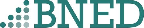 Barnes & Noble Education Announces Fiscal 2020 Year-End Earnings Release Date and Conference Call Webcast