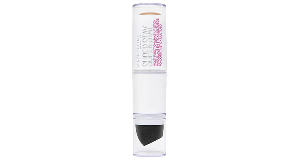Maybelline Superstay Pro Tool Foundation Stick Caramel