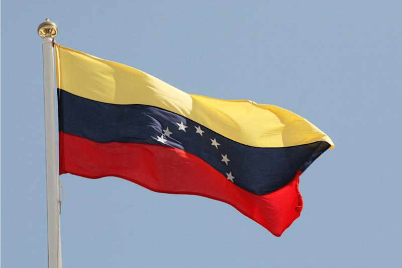 Venezuelan Pharmacy Chain to Accept Cryptocurrency Payments