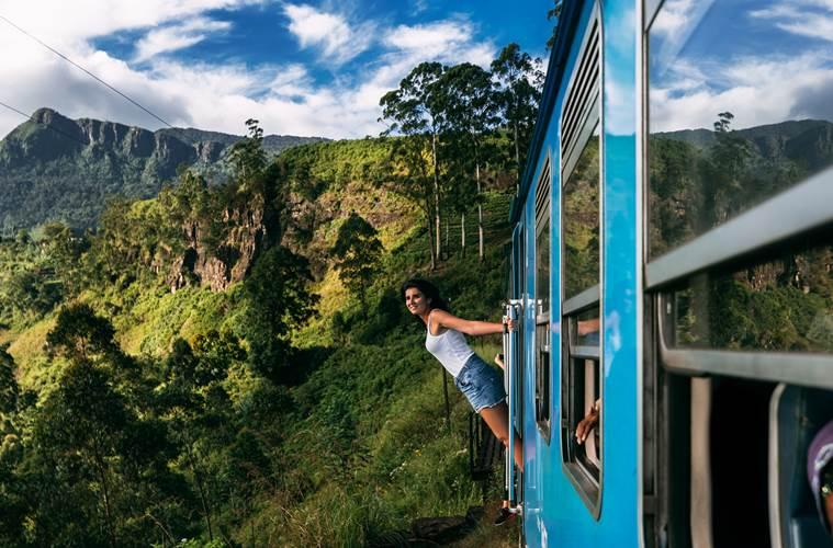 travel, travelling, productive travelling, travelling in 2020, how to successfully travel in 2020, indian express, indian express news
