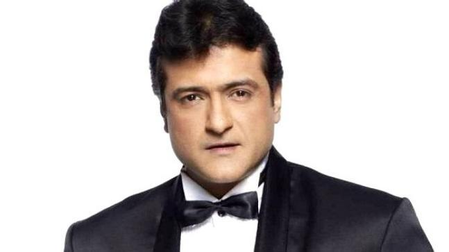 Coming out from his hideout to buy a sim cost Armaan Kohli his arrest.