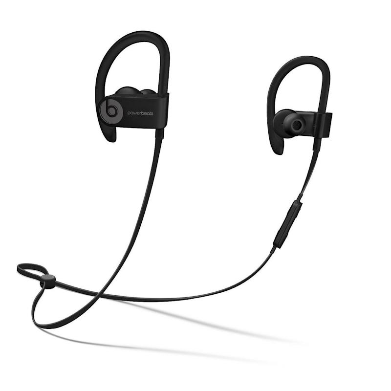 "Regularly: $199.99<br /><a href=""https://www.target.com/p/beats-powerbeats3-wireless-earphones/-/A-51634935#lnk=sametab"" target=""_blank""><strong>Black Friday: $159.99 with $20 Target gift card</strong></a> (Target)"