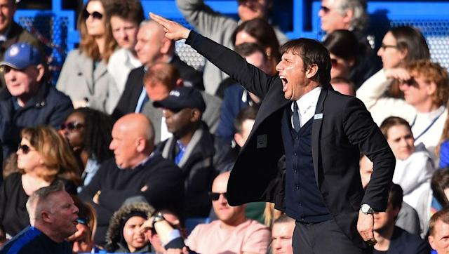 <p>Chelsea's 3-5-1 formation proved to be a breath of fresh air last season, continually surprisingly their opponents with the rigidity of their defence and the constant presence of an extra man out wide.</p> <br><p>In the pre-season, Chelsea's opponents will have studied their approach further, and will be wise to their tried-and-tested, go-to tactical moves.</p> <br><p>To stop their opponents knowing exactly what they're in store for, Conte needs to have a tactical 'Plan B' up his sleeve, ready to deploy to great effect and spring a few surprises.</p>