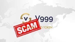 GSB Group doubts in gold reserves of Karatbars and the V999 Coin as well as the existence of the Osint Group