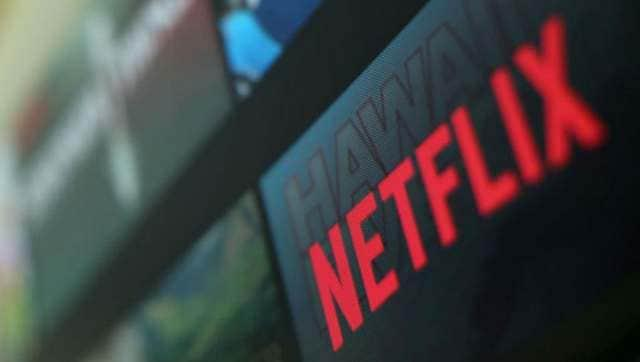 Netflix says it will allocate $100mn to financial institutions supporting African American community in the US