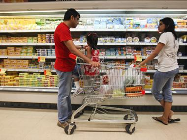 Salary cuts more feasible than job cuts, say experts; peg recovery period for retail at 9-12 months after lockdown ends