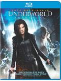 Underworld: Awakening Box Art