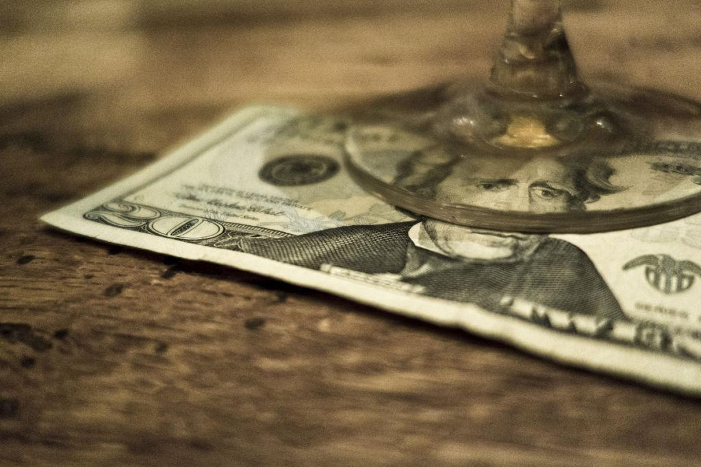 """<p>Restaurant-goers outside the U.S. rarely worry about leaving tips for waitstaff. Sounds unfair, until you realize that service industry employees abroad tend to earn higher hourly wages than their American counterparts, whose pay structure is built around gratuity. As one Trip Advisor article <a rel=""""nofollow"""" href=""""https://www.tripadvisor.com/Travel-g191-s606/United-States:Tipping.And.Etiquette.html"""">noted</a>, """"[Those] who provide service are often dependent on tip income and generally are grateful for any tips received, especially when prompt and exceptional service has been provided.""""</p>"""